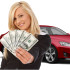 How To Sell Your Car To A Dealer And Get The Most Money