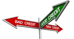Reverse Bad Times With Car Loan For Bad Credit